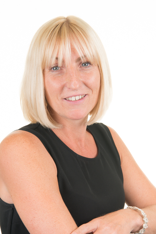 Shelley Hopper GHM Business Telephone Systems - About us