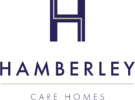 Hamberley Care Homes e1565018443994 - Home