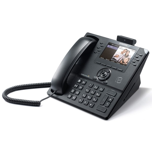 care home telephone systems - Solutions