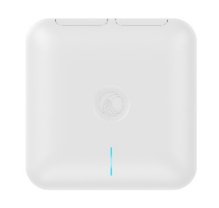 GHM business wifi 2 - Care Home WiFi