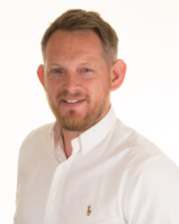 Martin Thompson GHM Business Telephone Systems