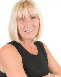 Shelley Hopper GHM Business Telephone Systems