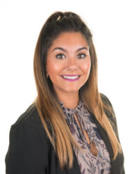 Steph Dixon GHM Business Telephone Systems
