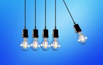 GHM Business Energy