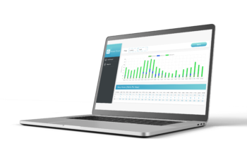 Nexus Cloud dashboard 1